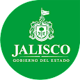 Educación Jalisco icon