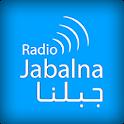 Radio Jabalna Lebanon