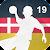 Handball WC 2019 file APK for Gaming PC/PS3/PS4 Smart TV
