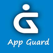 App Guard