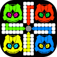Robot Ludo file APK for Gaming PC/PS3/PS4 Smart TV