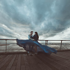 Wedding photographer Yuliya Turchaninova (JTurchaninova). Photo of 04.11.2014