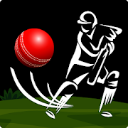 CricPro - Cricket Status, News, Reviews && Players