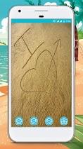 Sand Draw - screenshot thumbnail 02