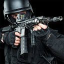 Critical Shot: Online FPS Game APK