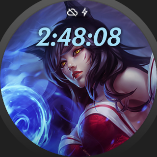 how to download lol live wallpapers