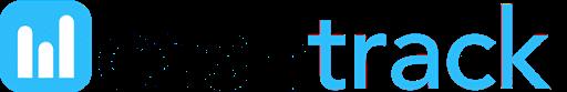 logo-cashtrack