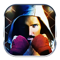 Real Undisputed Boxing - Arena icon