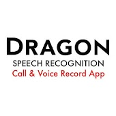 Dragon Call & Voice Record