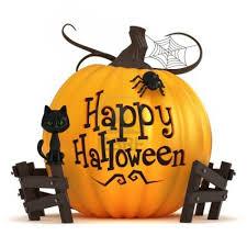 Image result for spooky emoji