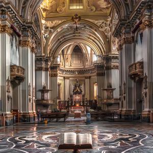 basilica_desio_panoramica.jpg