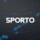 Download SPORTO 2019 Conference For PC Windows and Mac