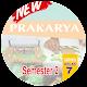 Prakarya Kelas 7 SMP/MTs Semeter 2 Download for PC Windows 10/8/7