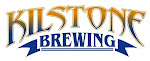 Logo for Kilstone Brewing