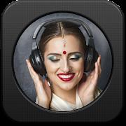 Hindi Audio Bible & Radio