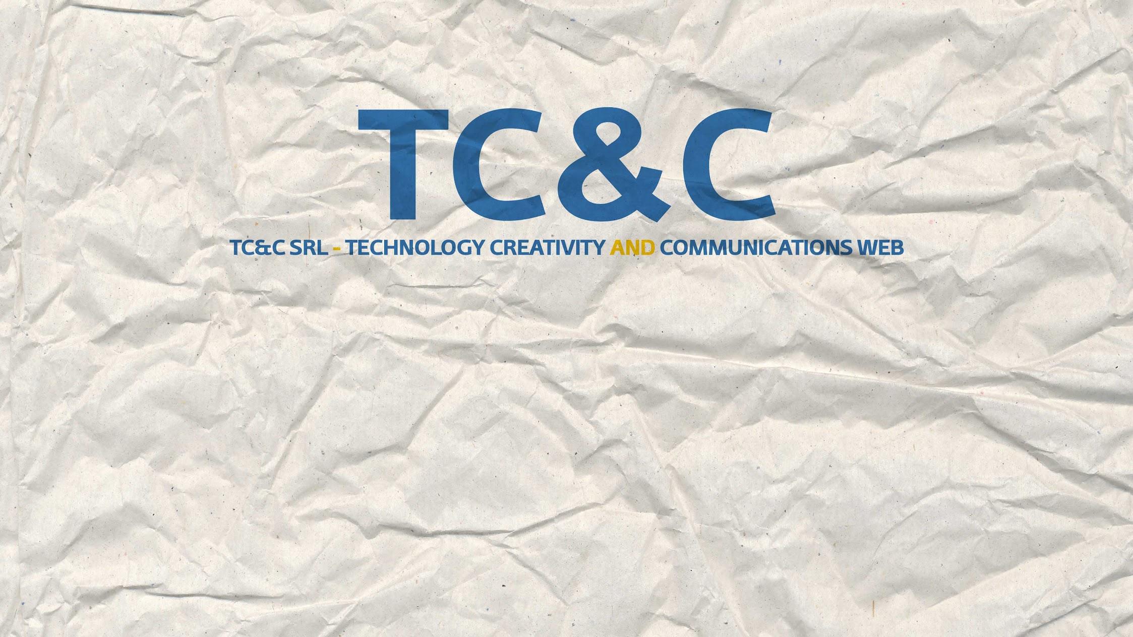 TC&C srl