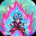 Super Kai Champion Warriors icon