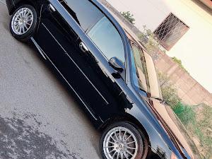 レガシィB4 BL9 2.5i アーバンセレクションのカスタム事例画像 黒猫さんの2020年04月29日22:01の投稿