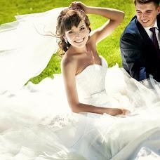 Wedding photographer Roman Bedel (JRBedel). Photo of 15.07.2015