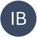 IBC BAZAR icon