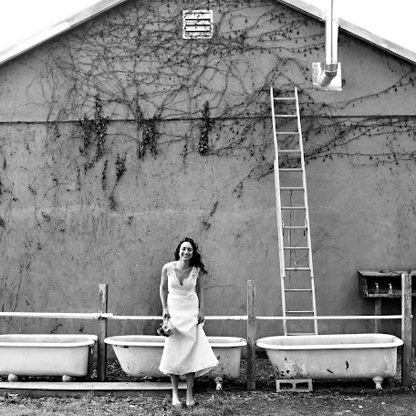Wedding photographer Kella MacPhee (macphee). Photo of 24.02.2014