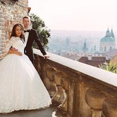 Wedding photographer Tatyana Bondar (tyanka). Photo of 04.02.2017