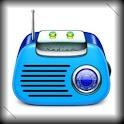 Shiraz Radios Iran icon