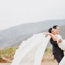 Fotógrafo de bodas Esteban Araujo (estebanaraujo). Foto del 19.05.2017