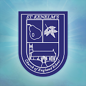St Kenelm's C of E Primary School