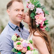 Wedding photographer Aleksey Maylatov (maylat). Photo of 14.05.2015
