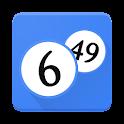 Lotto Pro icon