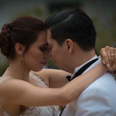 Wedding photographer Maria Fleischmann (mariafleischman). Photo of 24.05.2018