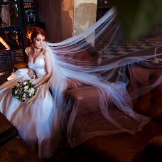 Wedding photographer Anastasiya Radenko (AnastasyRadenko). Photo of 23.06.2018