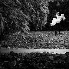 Wedding photographer Diana Achata (dianaachata). Photo of 22.11.2017
