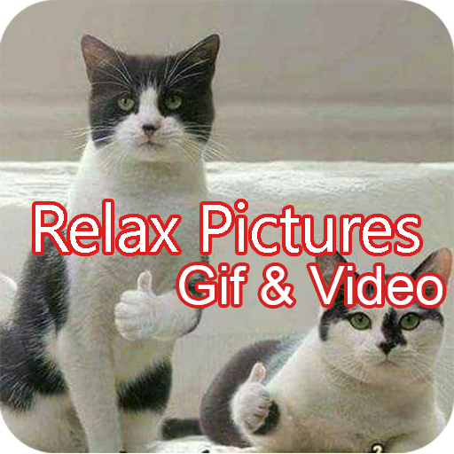 Relax Pictures Gif And Video Apper Pa Google Play