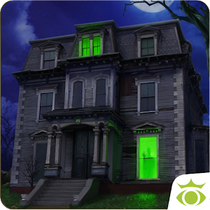 House 13 – Search for PC and MAC