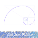 Golden Ratio DIY Download on Windows