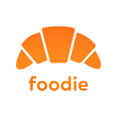 Foodie - Reviews for Every Dish