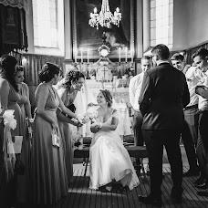 Wedding photographer Laura David (LauraDavid). Photo of 20.03.2018
