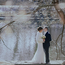 Wedding photographer Alesya Reutova (Lesia). Photo of 30.03.2016