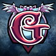 Guild Masters: Offline Heroes RPG