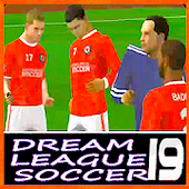 Tải BETips for Dream League Soccer 19 miễn phí