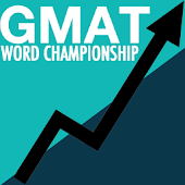 GMAT World Champion