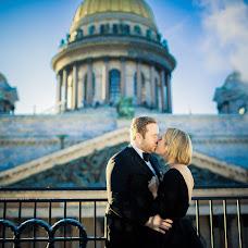 Wedding photographer Yuliya Kurbatova (Jiafoto). Photo of 26.03.2017