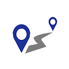 GPS Map Navigation Location Tracker 2018 icon