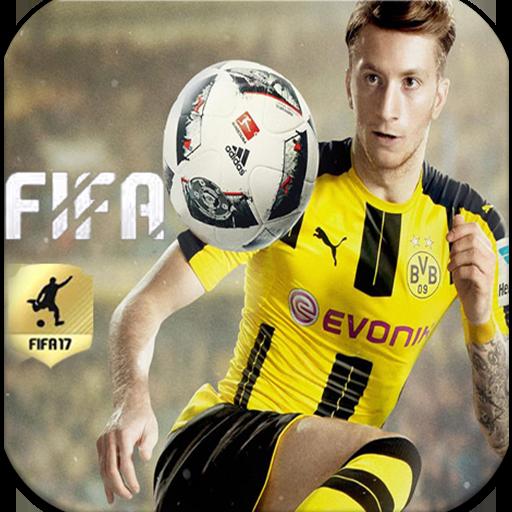 GUIDE FIFA 17 Soccer Pro