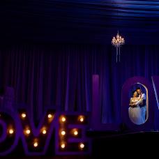 Wedding photographer Andrei Branea (branea). Photo of 30.05.2017