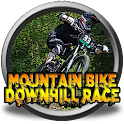 Mountain Bike DownHill Guide icon