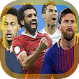 Ronaldo vs .. file APK for Gaming PC/PS3/PS4 Smart TV