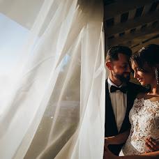 Düğün fotoğrafçısı Anton Metelcev (meteltsev). 06.09.2017 fotoları